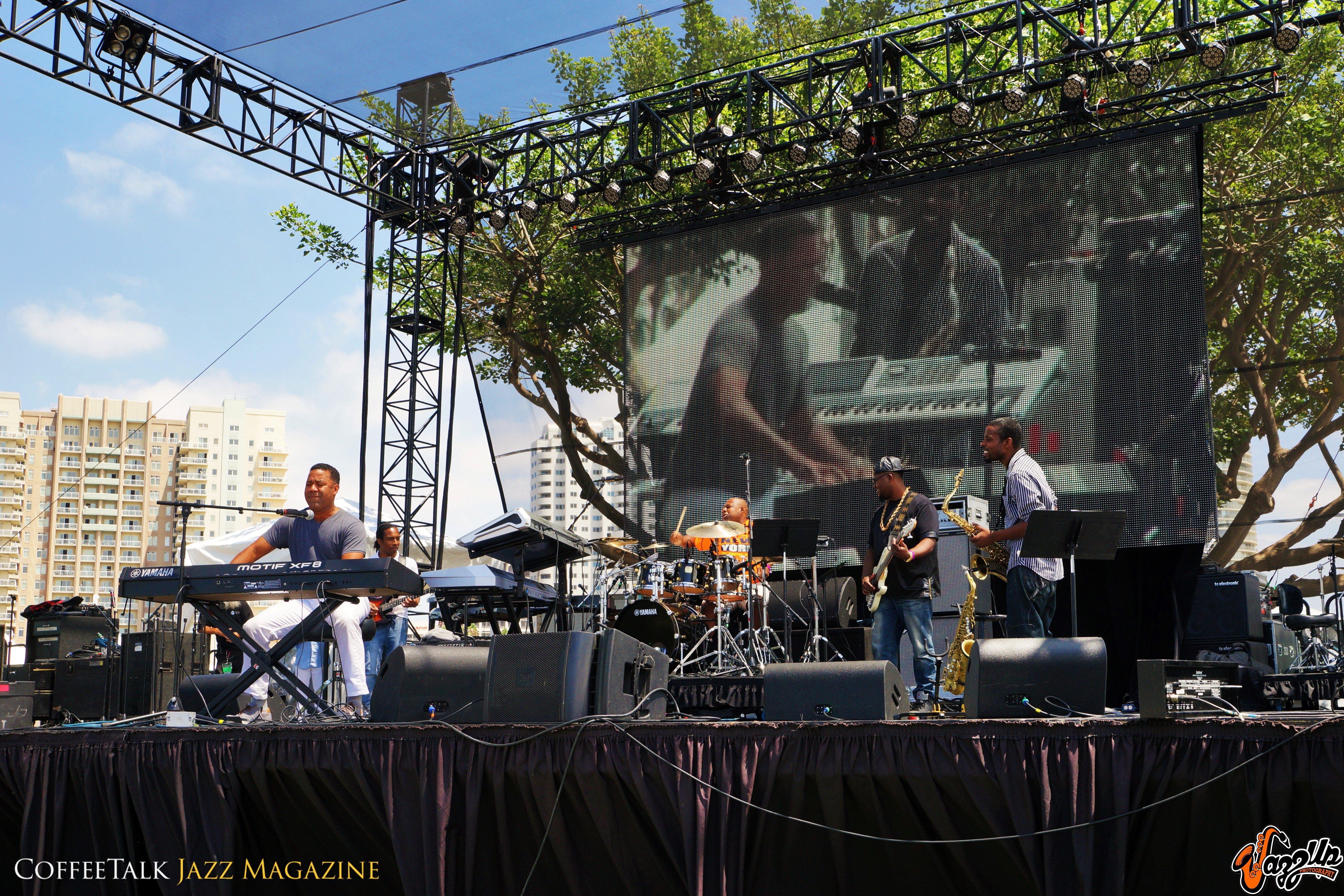 Long Beach Jazz Fest Sunday 034.JPG