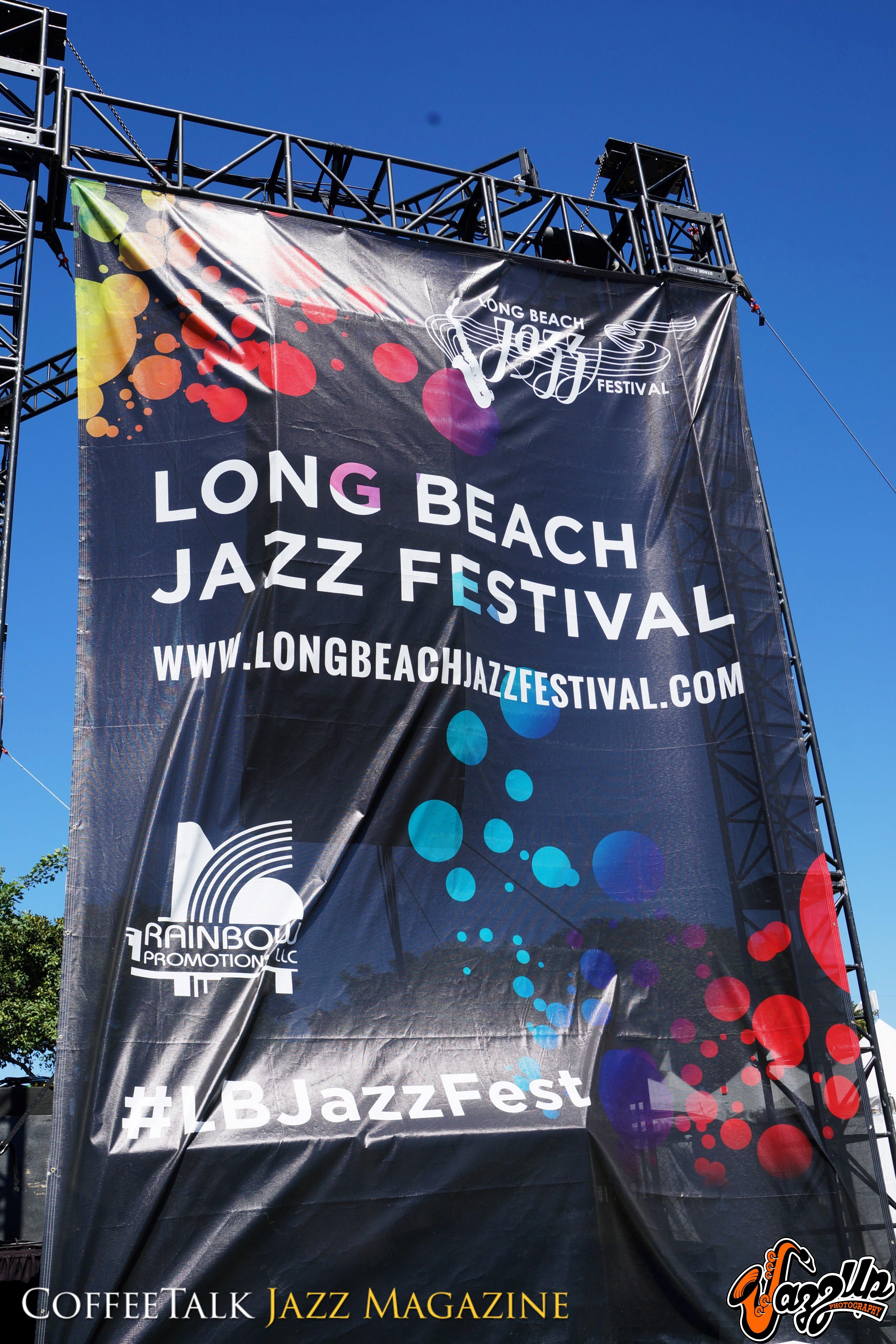 Long Beach Jazz Fest Sunday 121.JPG
