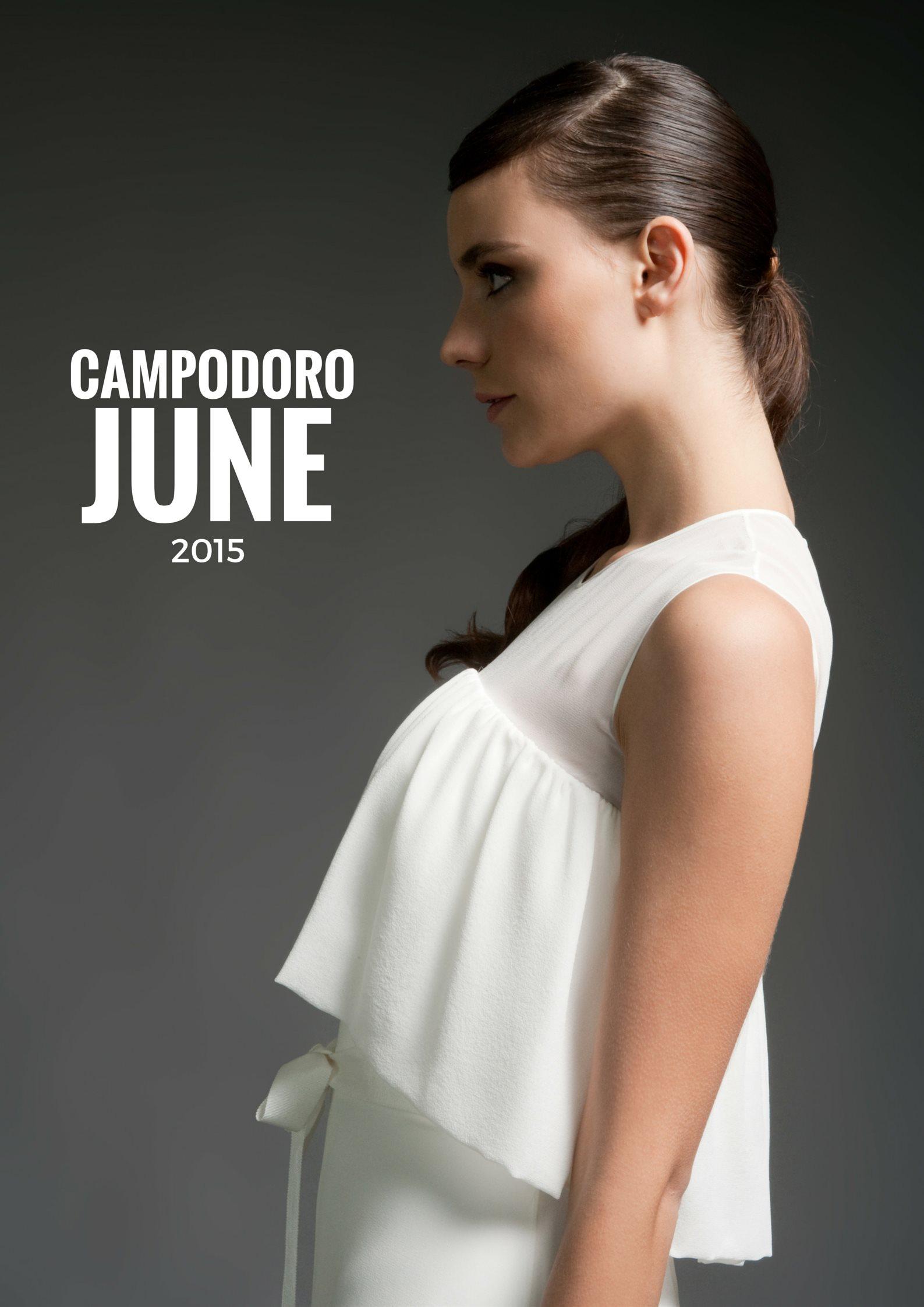 CampodoroJune.jpg