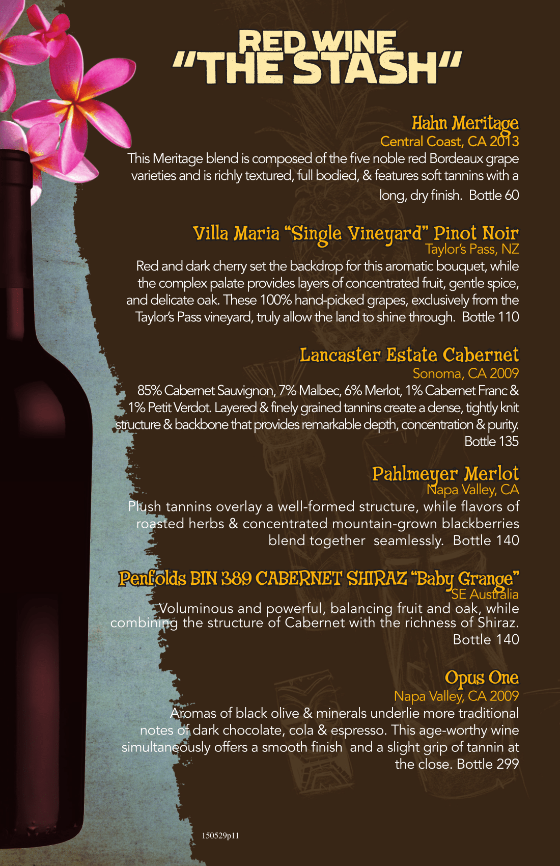 Tikis Bar Menu updated 8-12-15-11.png