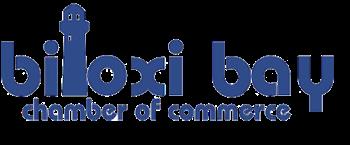 Biloxi Bay Chamber.png