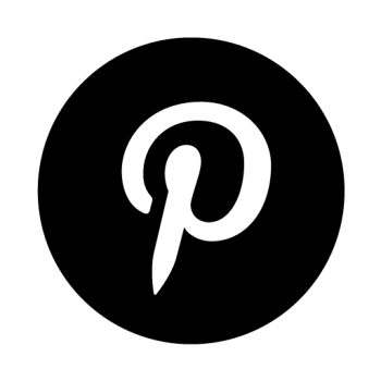 souborcopy(1).png