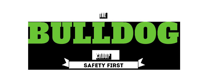 bulldog-23534654.png