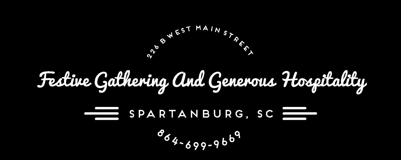 logo (25).png