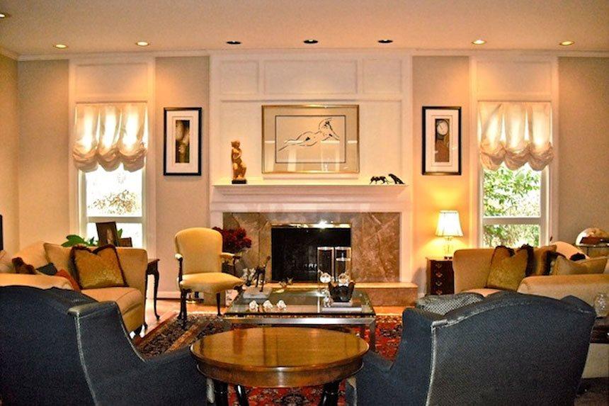 Leighton-Living-Room copy (1).jpg