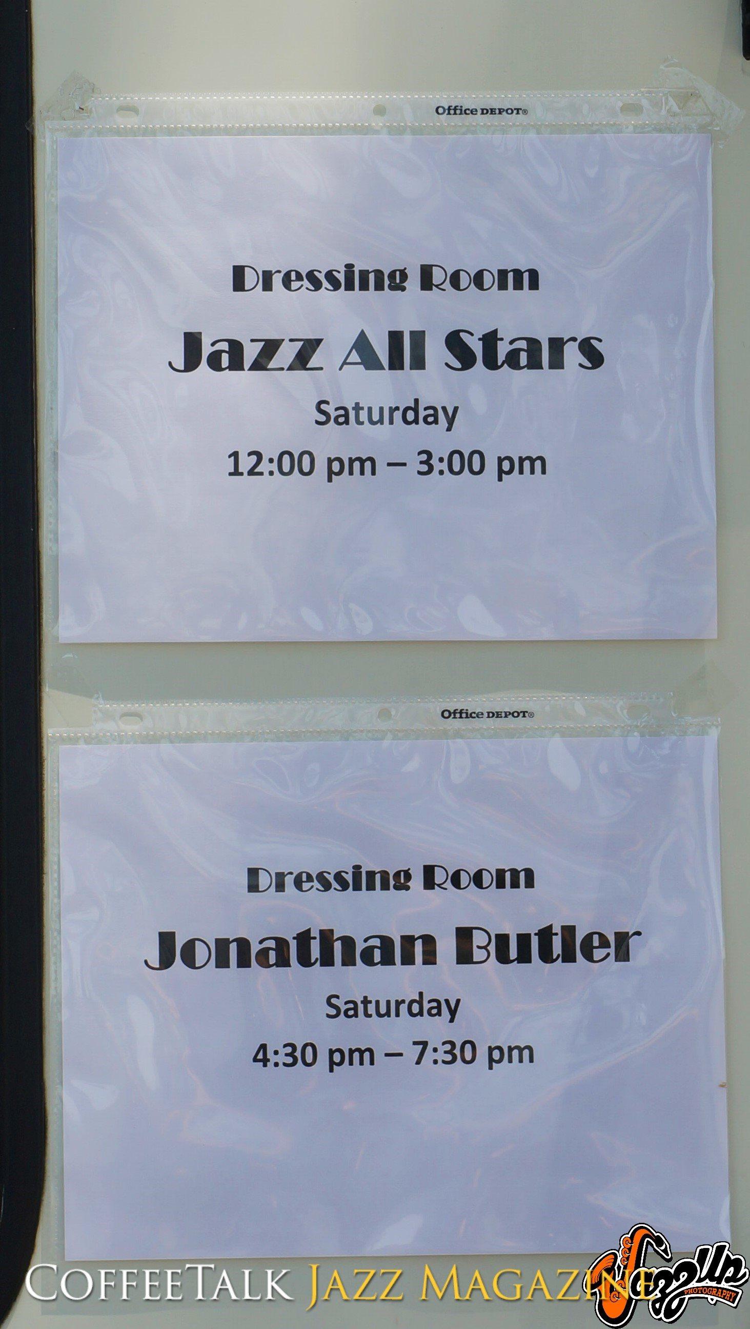 Long beach jazz fest Saturday 026.JPG