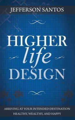 Higher Life Design.jpg
