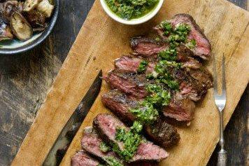 meat gourmet.jpg