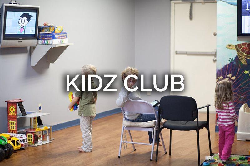 KIDZ CLUBS v2.jpg