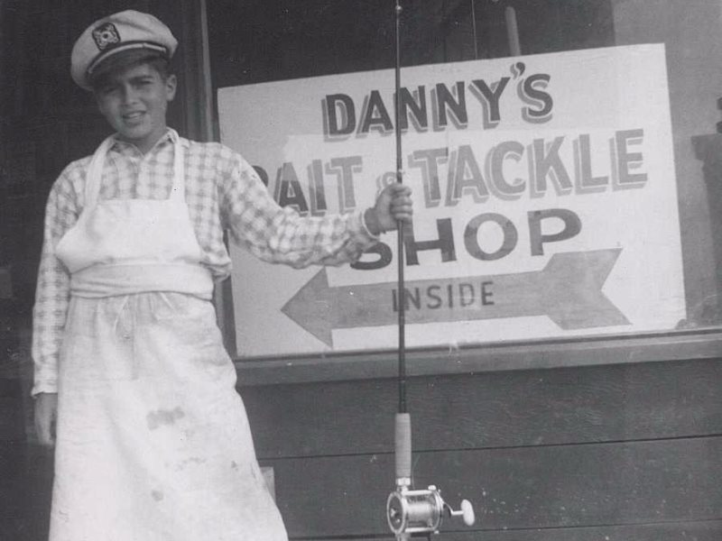 Danny's Bait and Tackle.jpg