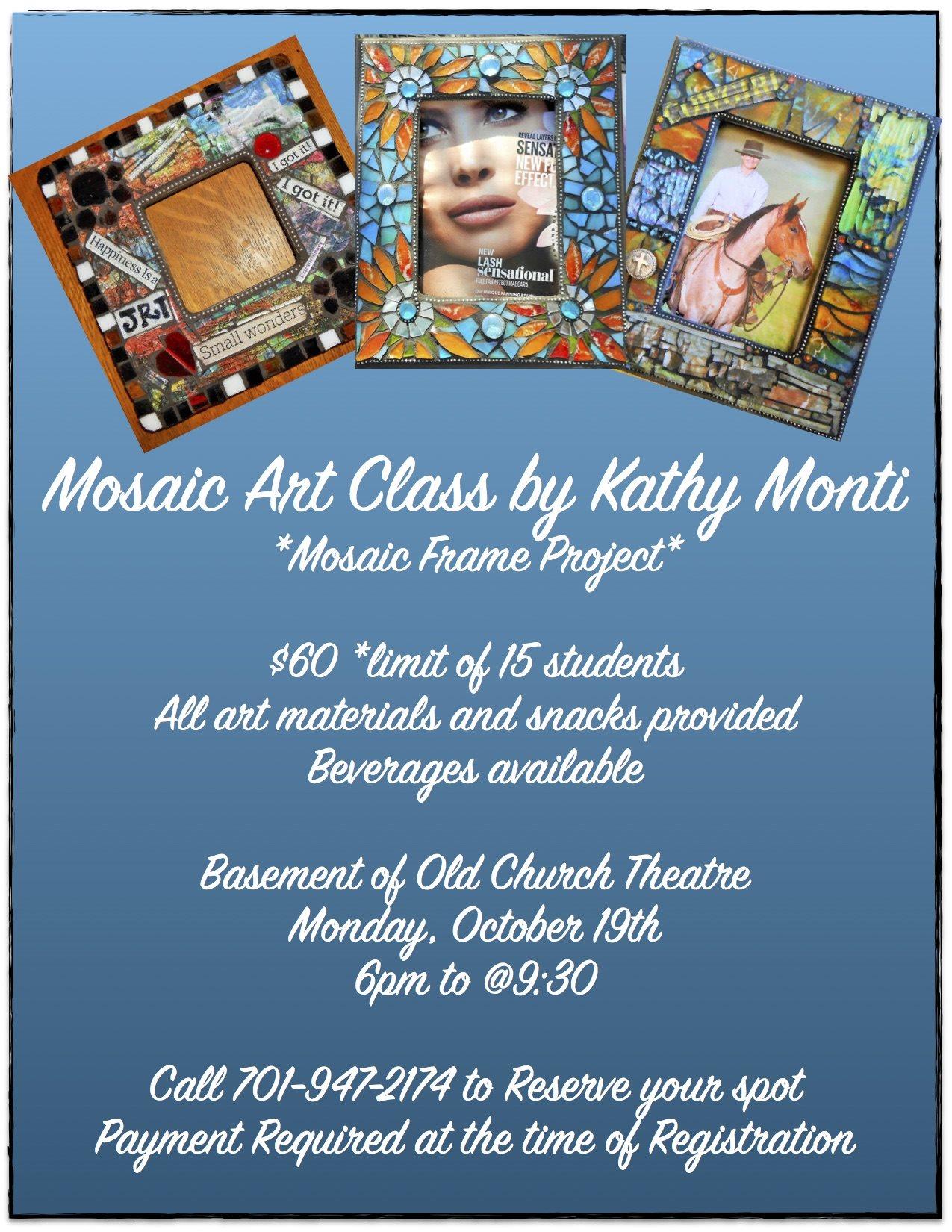 Mosaic Art Class jpeg.jpg