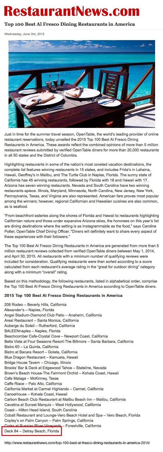 RestaurantNews.com_Deck84_060315.jpg