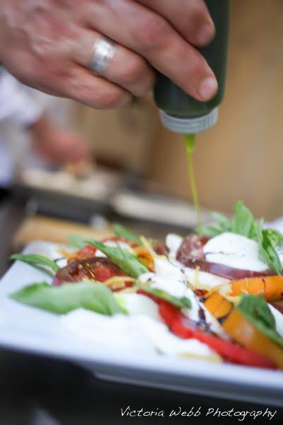 chef at work.jpg