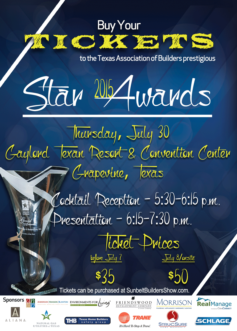 Tickets_2015-Star-Awards.png