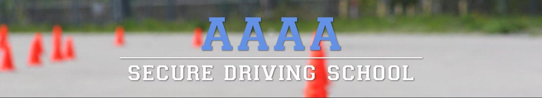 Aaaa Driving School Staten Island Victory Blvd