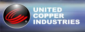 United Copper
