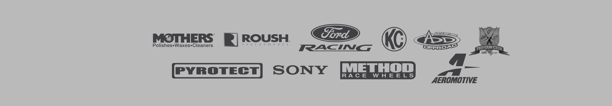 Logos-Final-2.jpg