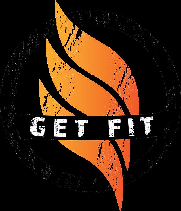 get-fit-logo.png