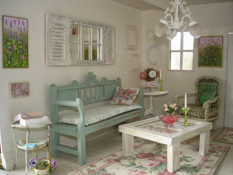 4257b-remarkable-shabby-chic-living-room-ideas-firmones.jpg