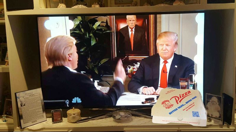 trump anf falon tonight show.jpg