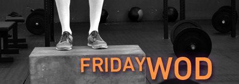 Friday_WOD.jpg