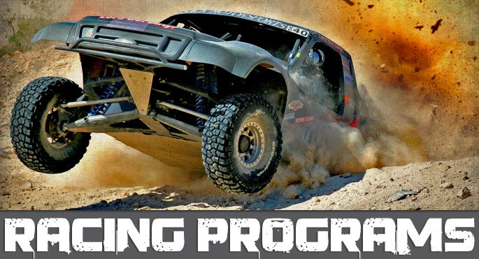 VORE-Racing-Programs.jpg
