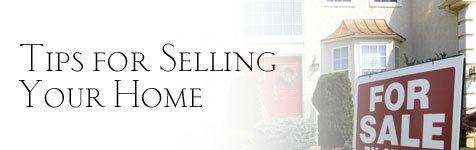 EA_Selling_Body.jpg