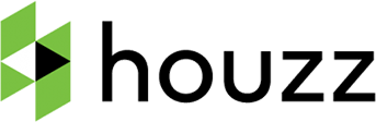 houzz_logo18.png