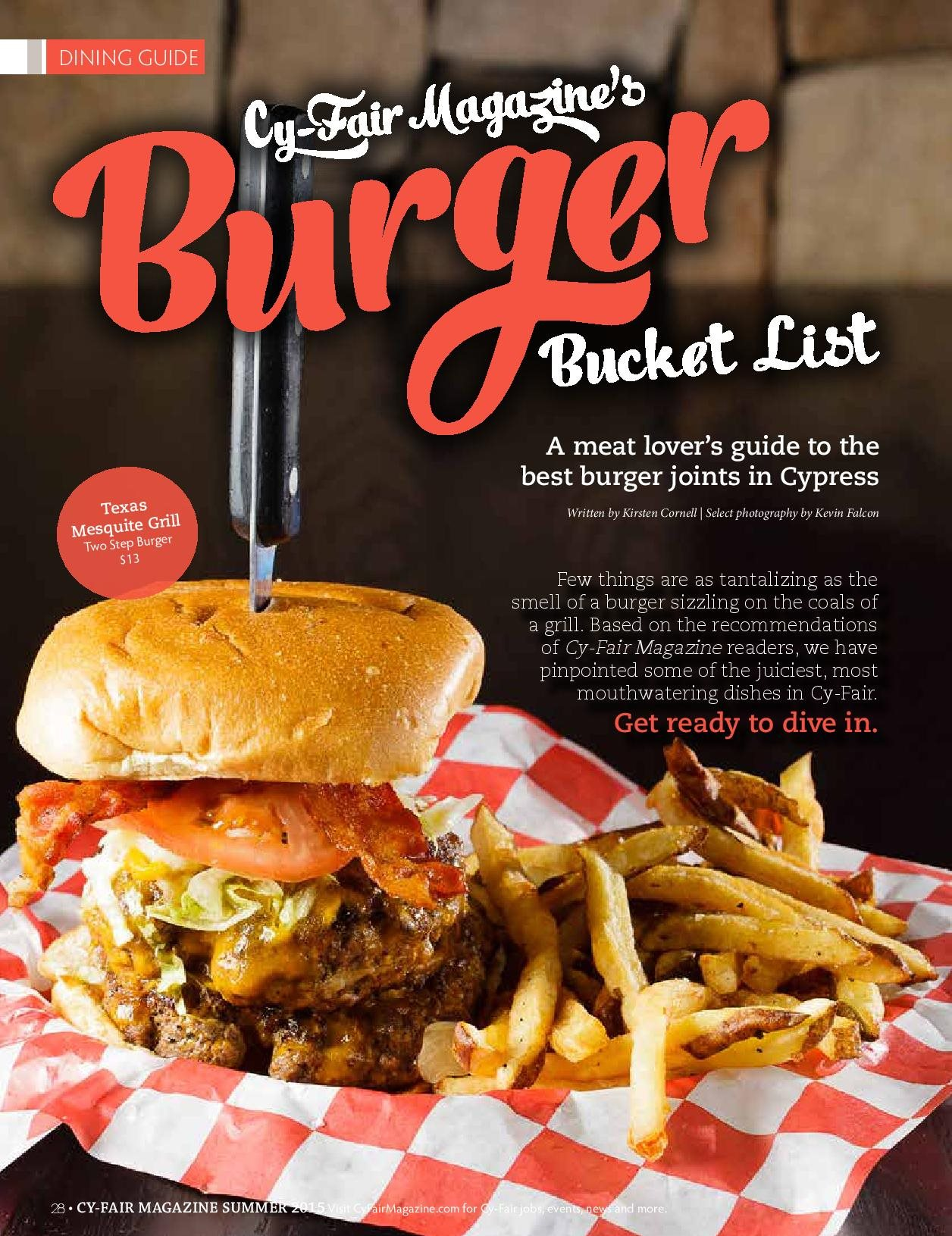 Burger-Bucket-List-page-001.jpg