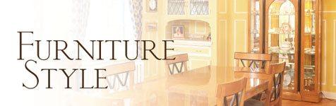 EA_FurnitureStyle_Body.jpg