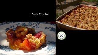 peach crumble_pic.001 copy.jpeg