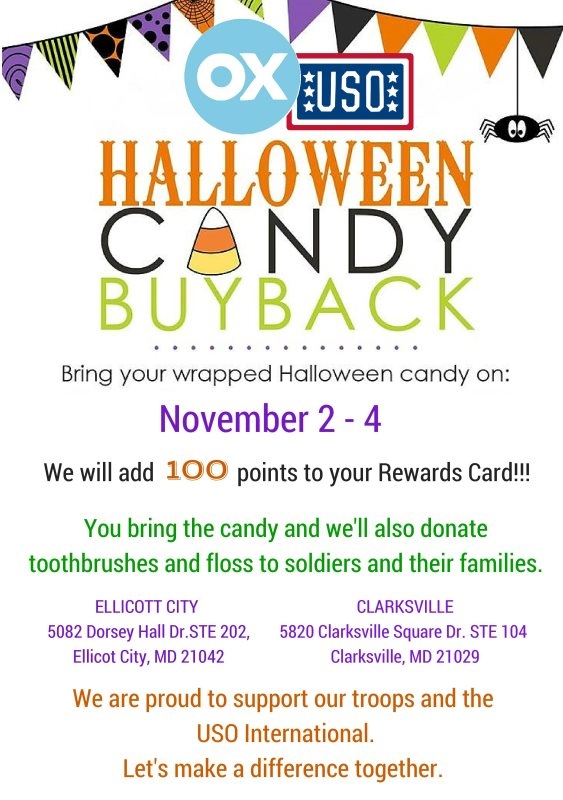 OX Candy buyback-page-001.jpg