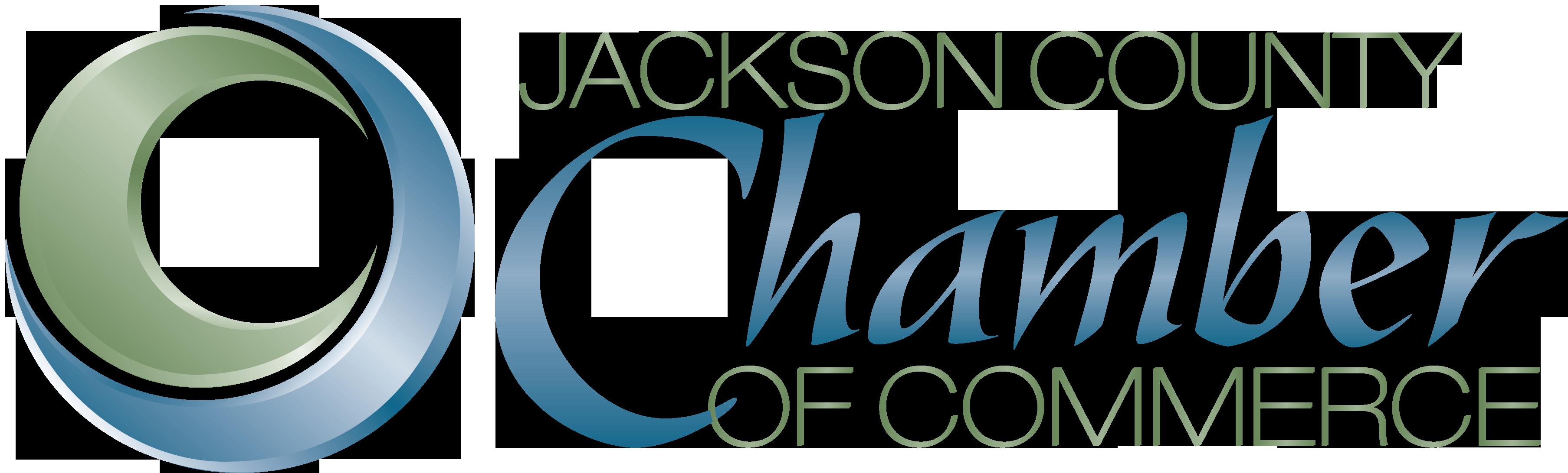 jackson county chamber logo color2010.png