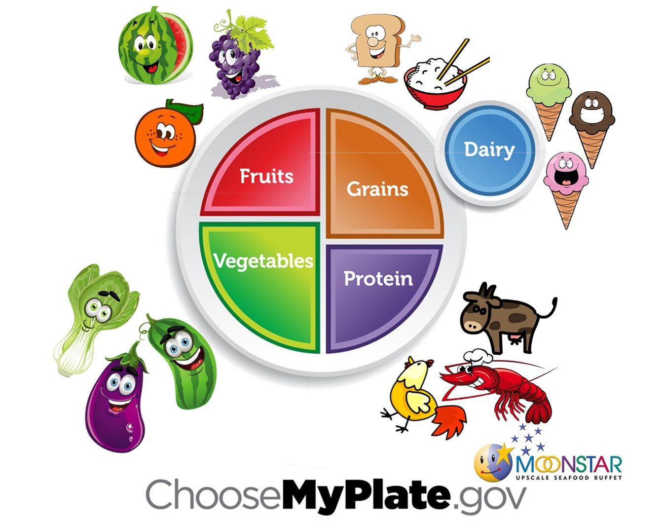 Healthy Kid Placemat (1).jpg