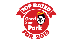 top_rated_parks1.png