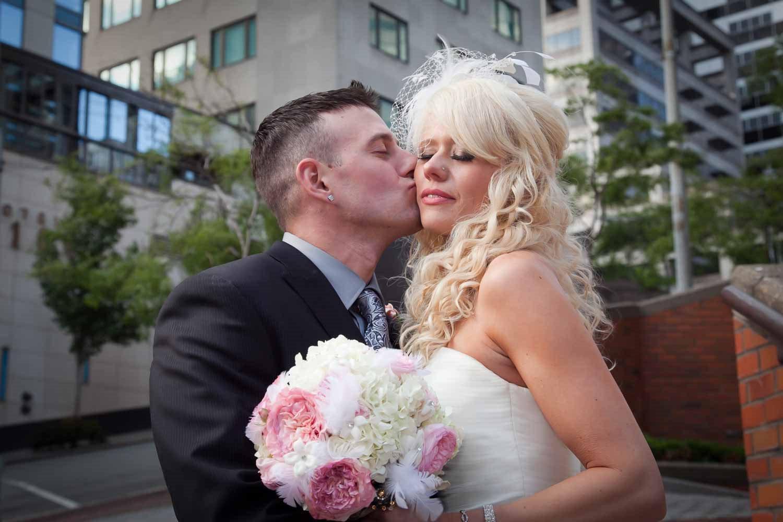 seattle-wedding-photography-3.jpg