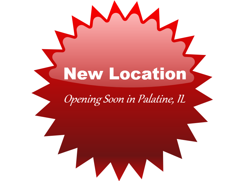 new-location.png