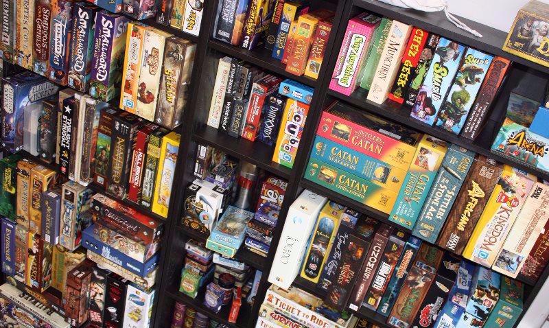 game rentals.jpg