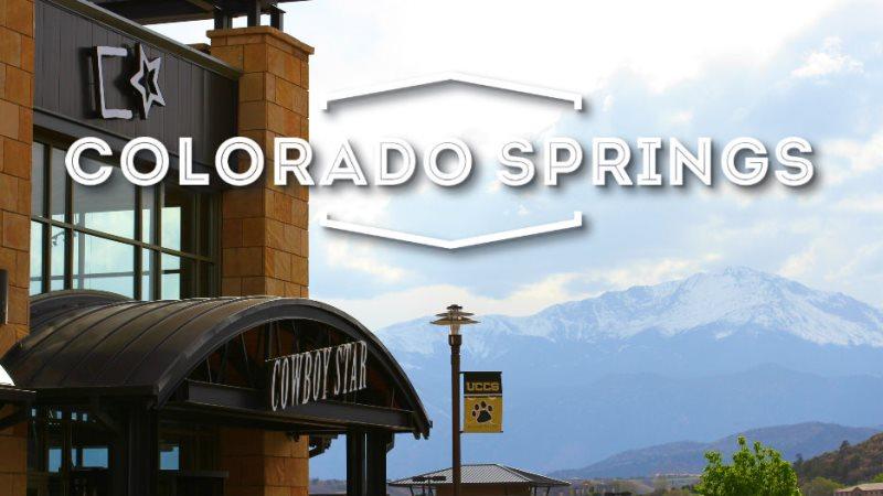 colorado springsB.jpg