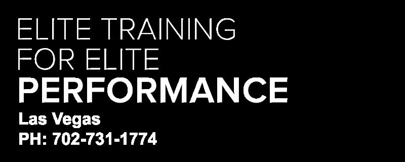 elite-training.png