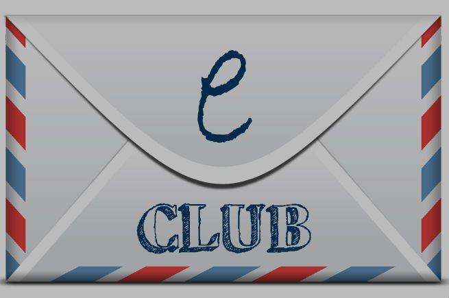 E-Club.jpg