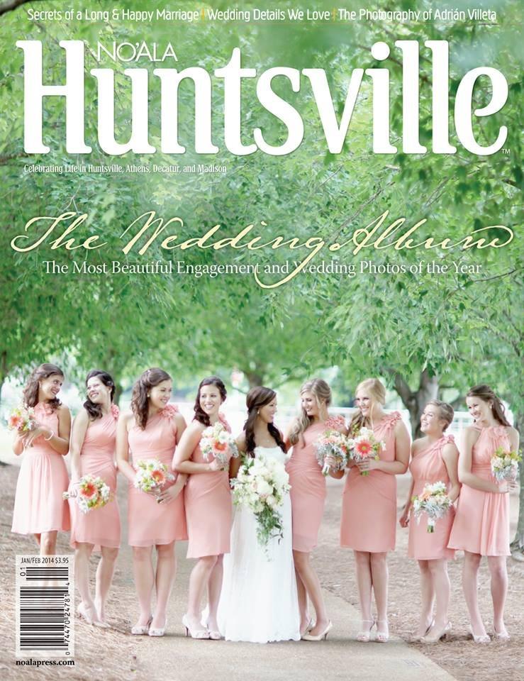 Cover of NOALA Huntsville magzine.jpg