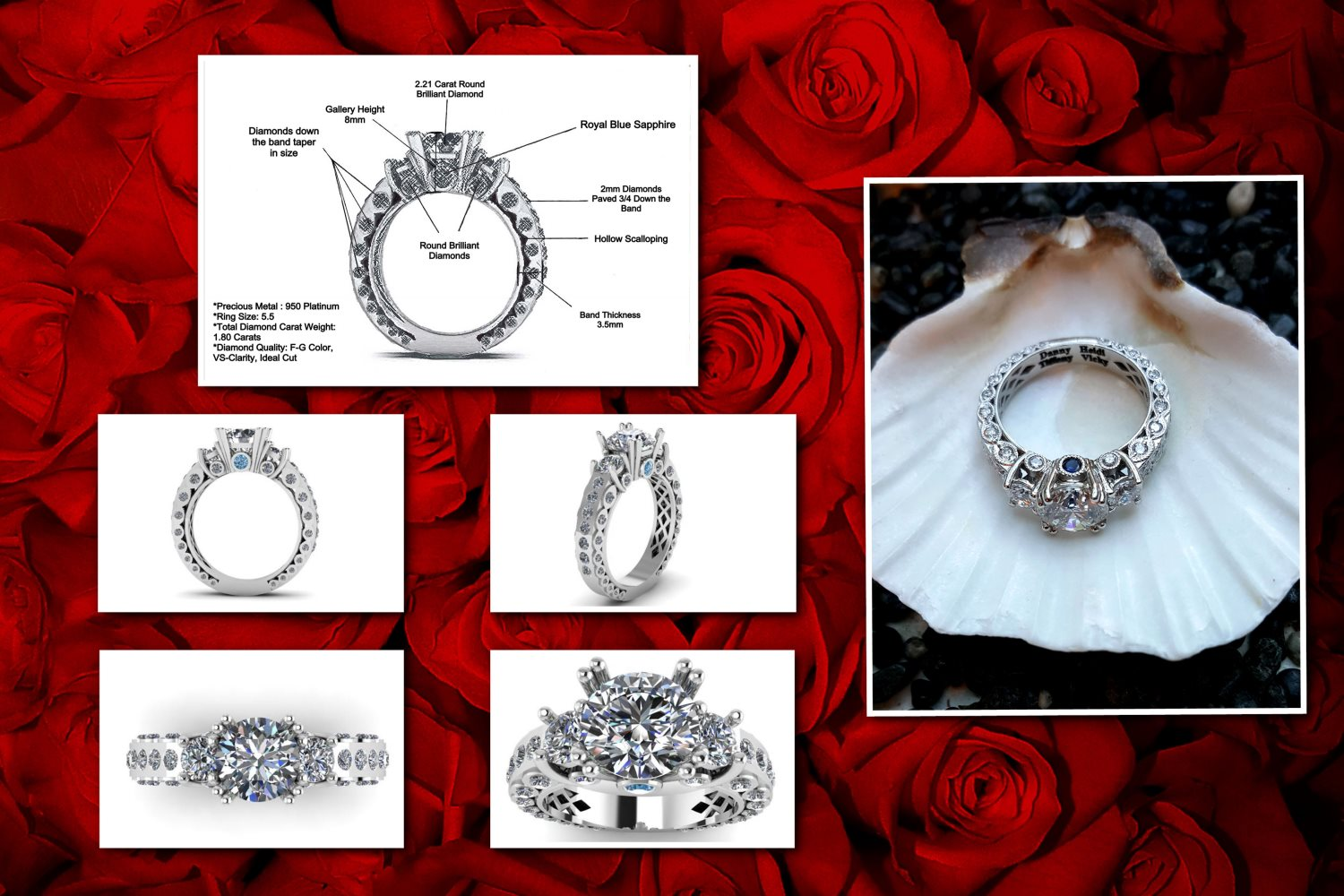 Website Custom Process Tovar Ring Final.jpg